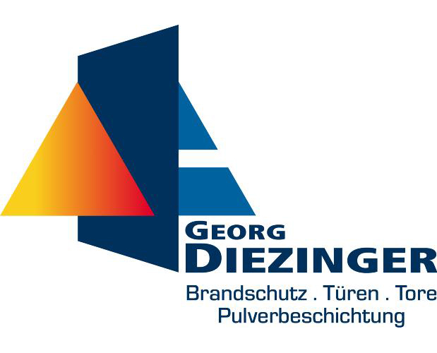 Georg Diezinger GmbH | Türen Tore Brandschutz